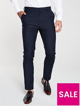 v-by-very-pv-slim-suit-trousers-navy