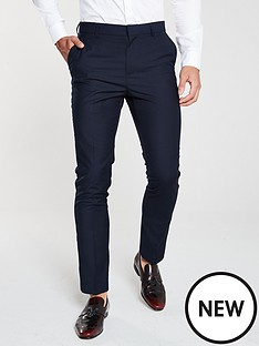v-by-very-pv-stretch-slim-suit-trousers-navy