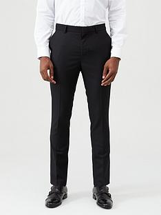 v-by-very-slim-work-trouser-black
