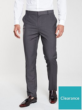 very-man-slim-work-trousers-charcoal
