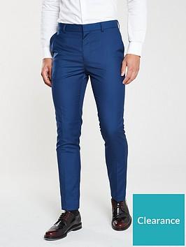 very-man-slim-work-trousers-blue