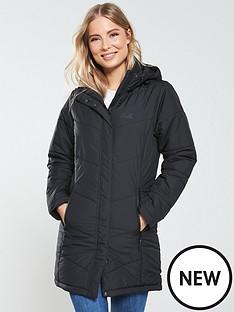 jack-wolfskin-svalbard-jacket-black