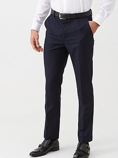 v-by-very-pv-regular-suit-trousers-navy
