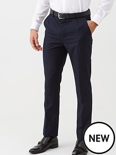 v-by-very-pv-stretch-regular-suit-trousers-navy