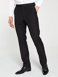 v-by-very-pv-regular-suit-trousers-black