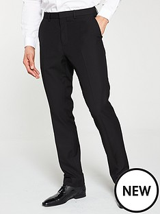 v-by-very-pv-stretch-regular-suit-trousers-black