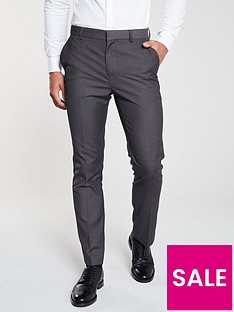 v-by-very-regular-work-trousers-charcoal