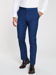 v-by-very-pv-regular-suit-trousers-blue