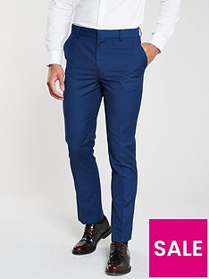 v-by-very-regular-work-trousers-blue