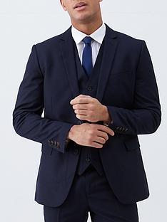 v-by-very-regular-suit-jacket--nbspnavy