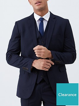 very-man-regular-suit-jacket--nbspnavy