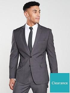 very-man-slim-suit-jacket-grey