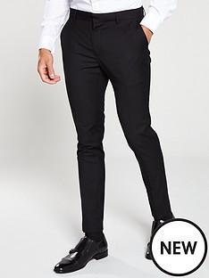 v-by-very-pv-stretch-skinny-trousers-black