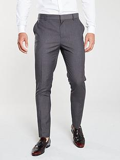v-by-very-skinny-work-trousers-charcoal
