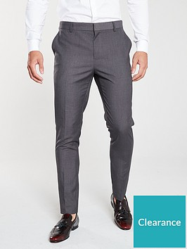 very-man-skinny-work-trousers-charcoal