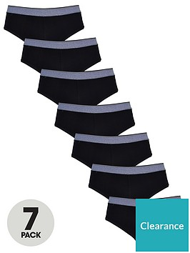 very-man-7-pack-black-briefs