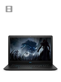 dell-g3-series-intelreg-coretrade-i5-8300h-4gb-nvidia-geforce-gtx-1050-graphics-8gb-ddr4-ram-256gb-ssd-173-inch-full-hd-gaming-laptop