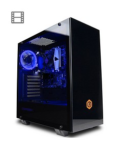 cyberpower-gaming-amd-a10-9700-onboard-graphics-8gb-ram-1tb-hdd-desktop-pc