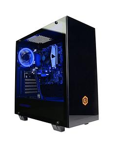 cyberpower-gaming-amd-athlon-x4-950-nvidia-gtx-1050-ti-8gb-ram-1tb-hdd-gaming-pc