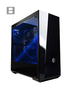 cyberpower-gaming-amd-ryzen-3-2300x-nvidia-gtx-1060-6gb-8gb-ram-1tb-hdd-120gb-ssd-gaming-pc