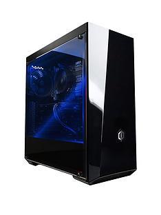 cyberpower-gaming-intel-i3-8100-nvidia-gtx-1060-6gb-8gb-ram-1tb-hdd-120gb-ssd-gaming-pc