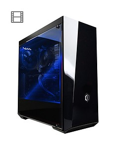 cyberpower-gaming-intel-i3-8100-nvidia-gtx-1060-6gb-8gb-ram-1tb-hdd-120gb-ssd-gaming-pc