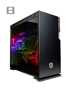 cyberpower-gaming-intel-i5-8400-nvidia-rtx-2060-16gb-ram-2tb-hdd-240gb-ssd-gaming-pc-with-rgb-lighting