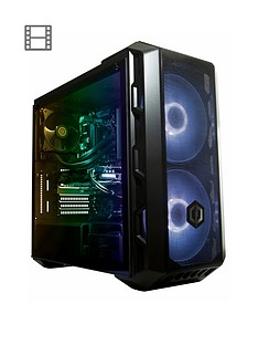 cyberpower-gaming-intel-i7-8700-nvidia-rtx-2080-16gb-ram-2tb-hdd-240gb-ssd-gaming-pc-with-rgb-lighting