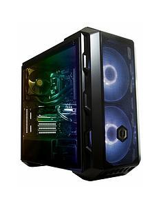 cyberpower-gaming-intel-i7-9700k-nvidia-rtx-2080-ti-16gb-ram-2tb-hdd-250gb-nvme-ssd-gaming-pc-with-rgb-lighting