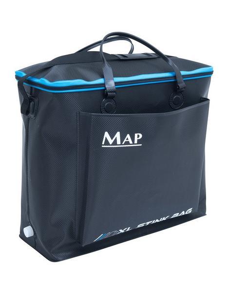 map-xl-eva-net-bag