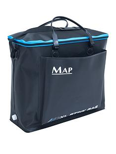 map-xxl-eva-net-bag