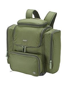 wychwood-system-select-short-haul-rucksack