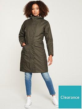 craghoppers-mhairi-jacket-khaki
