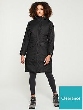 craghoppers-mhairi-jacket-black
