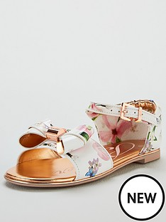 0a0c96f80 7 | Baker by ted baker | Shoes & boots | Child & baby | www ...