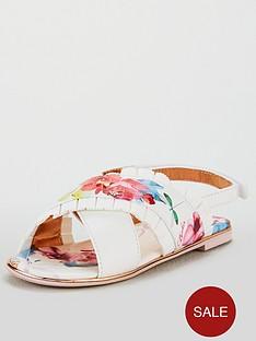 baker-by-ted-baker-toddler-girls-frill-sandal