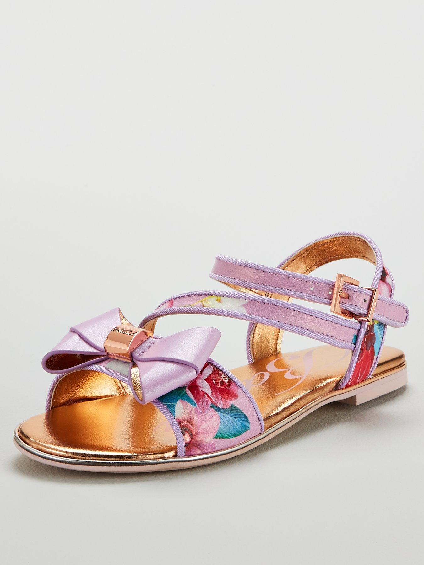 Ted baker | Shoes \u0026 boots | Child