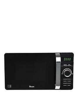 swan-swan-20-litre-digital-microwave-black