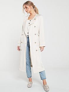 v-by-very-soft-trench-coat-sand