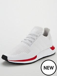 adidas-originals-swift-run-whitered