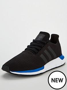 adidas-originals-swift-run-blackwhite