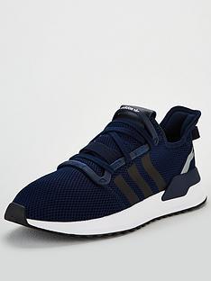 adidas-originals-u-path-run-navyblack