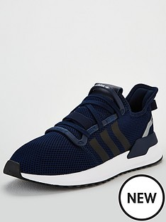 adidas-originals-u-path-run-navyblack