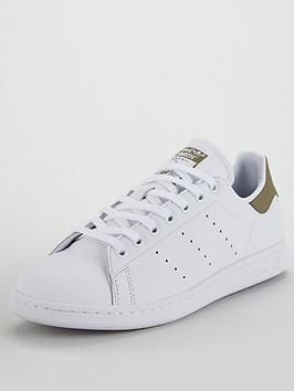 adidas-originals-stan-smith-whitegrey