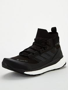 adidas-terrex-free-hiker-gor-tex-blacknbsp