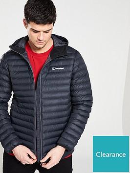 berghaus-vaskye-jacket-blacknbsp