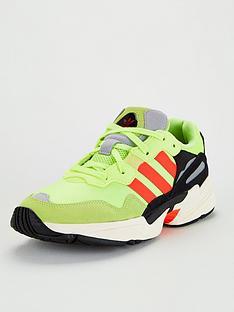adidas-originals-yung-96-grey