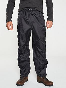 regatta-active-over-trouser-blacknbsp