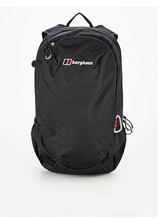 berghaus-twentyfourseven-20l-backpack