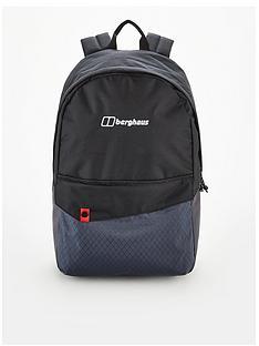 berghaus-25l-backpack
